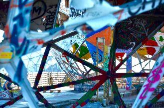 Teufelsberg-Berlin-25