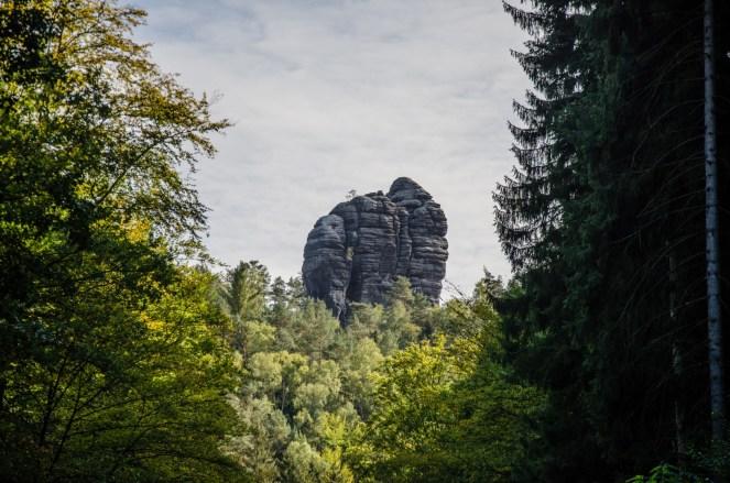 Bastei-2018-29