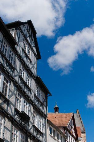 Marburg-Mai2019-DSC_3576 (1)