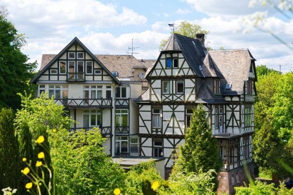 Marburg-Mai2019-DSC_3631