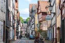 Marburg-Mai2019-DSC_3672