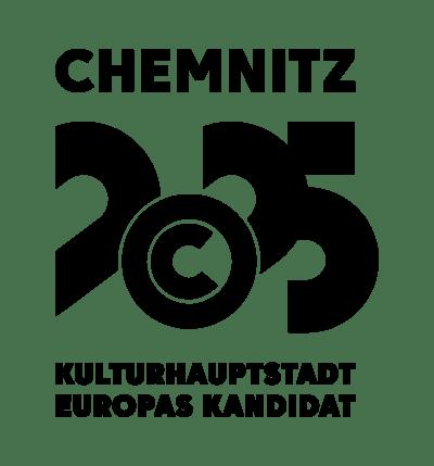 Chemnitz 2025 - Kandidat für die europäische Kulturhauptstadt 2025