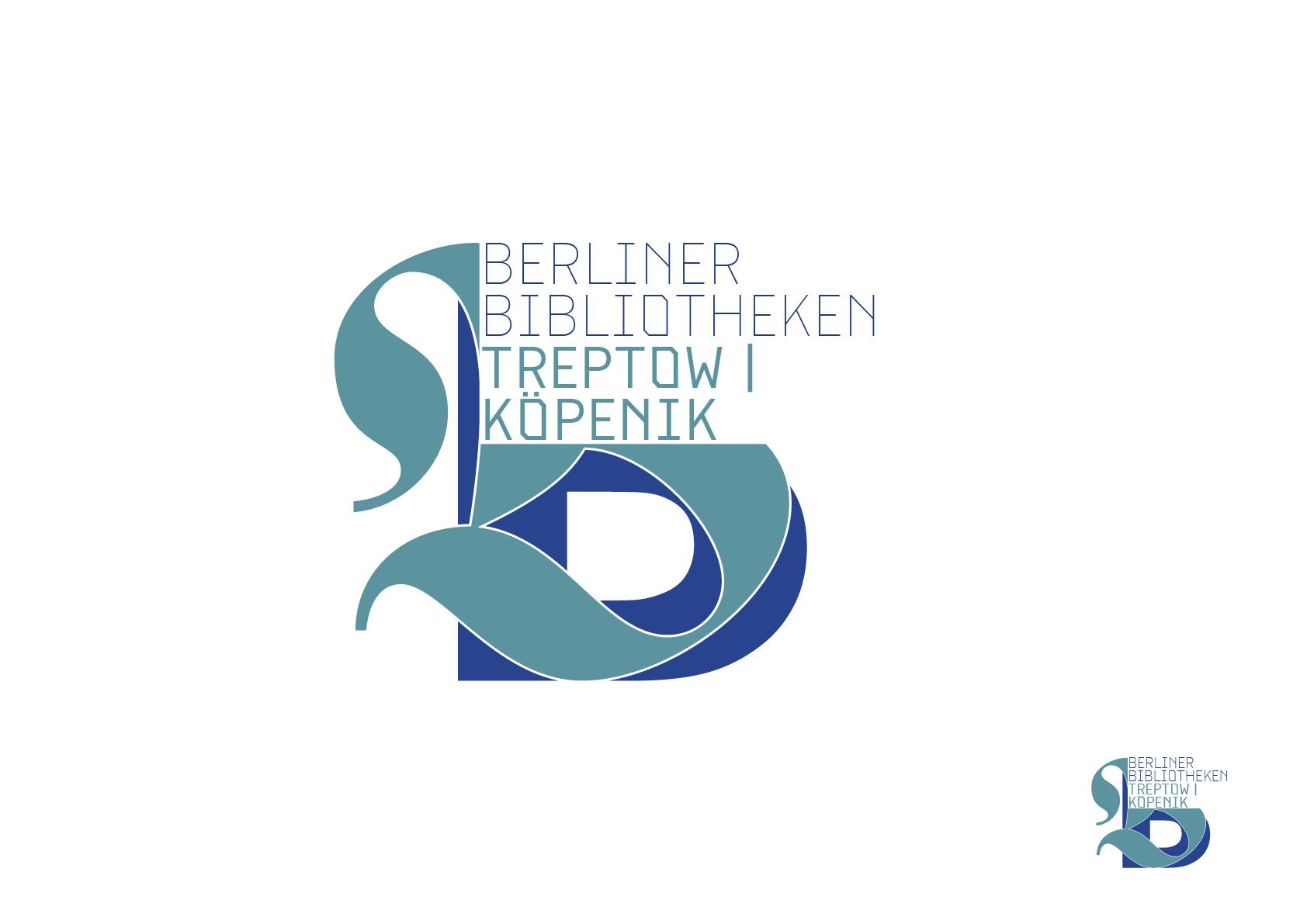 Logo Treptow|Köpenik