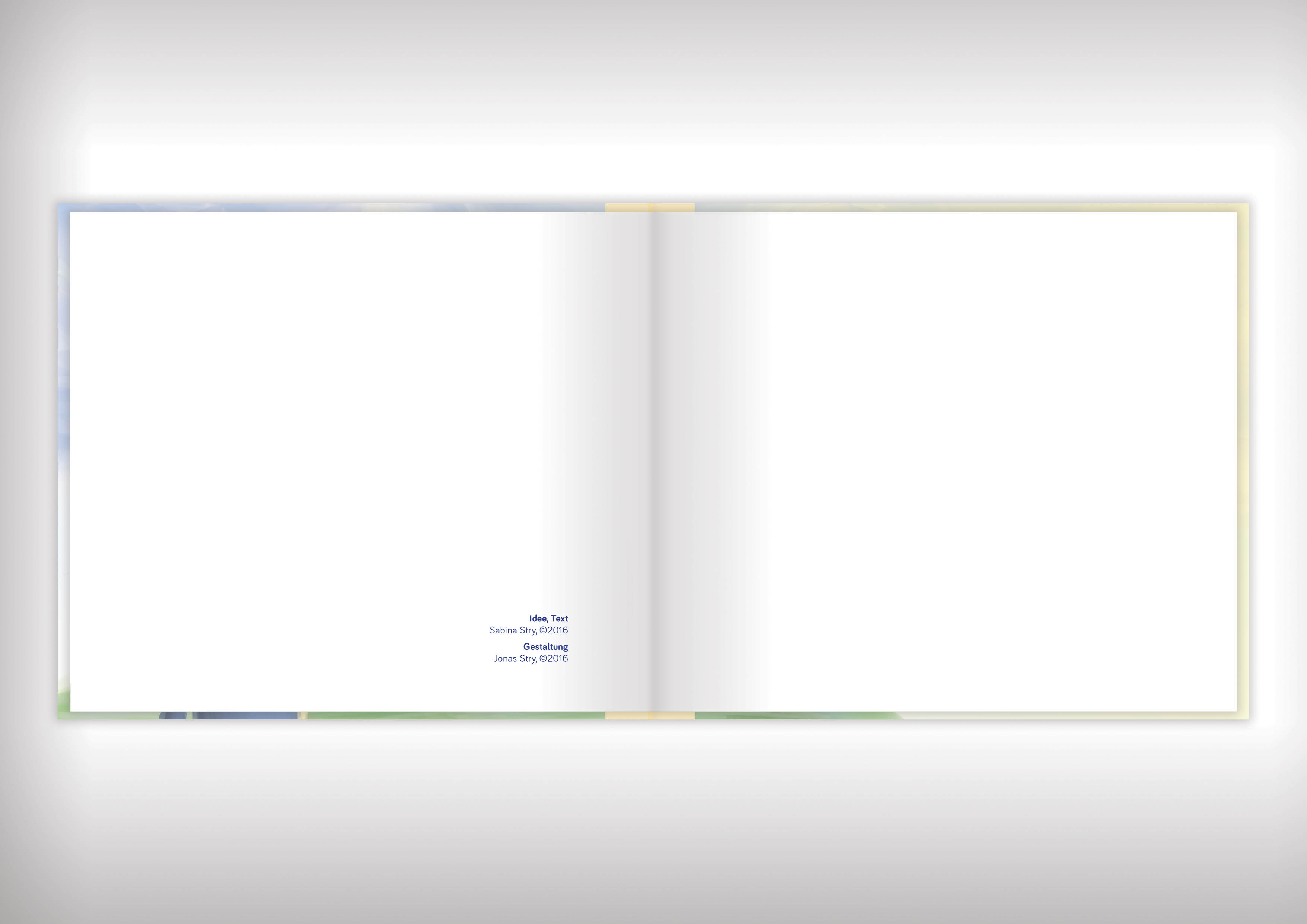 Kinderbuch_Mockup_01 MERGED_0001_Seite_34
