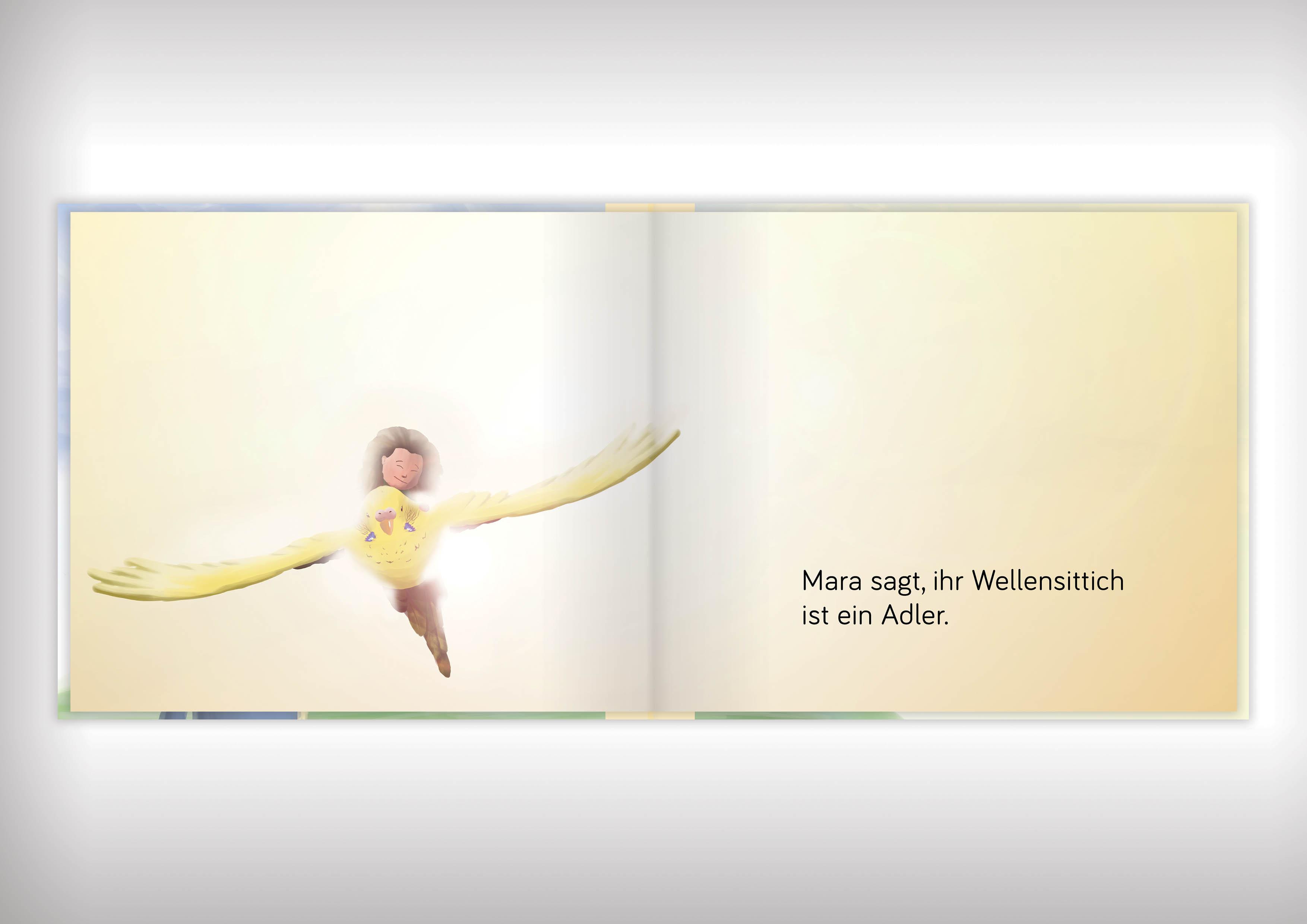 Kinderbuch_Mockup_01 MERGED_0007_Seite_28