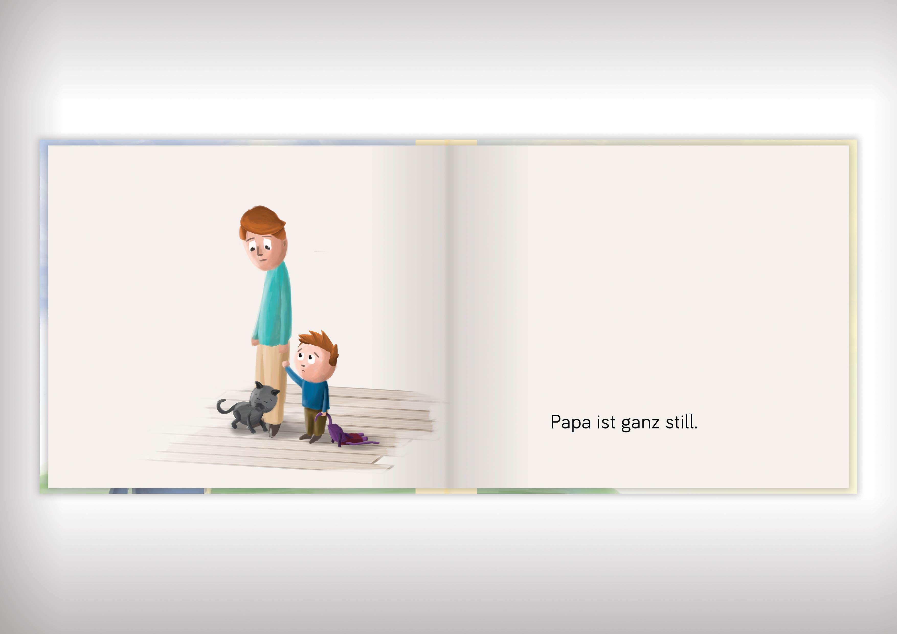 Kinderbuch_Mockup_01 MERGED_0016_Seite_19