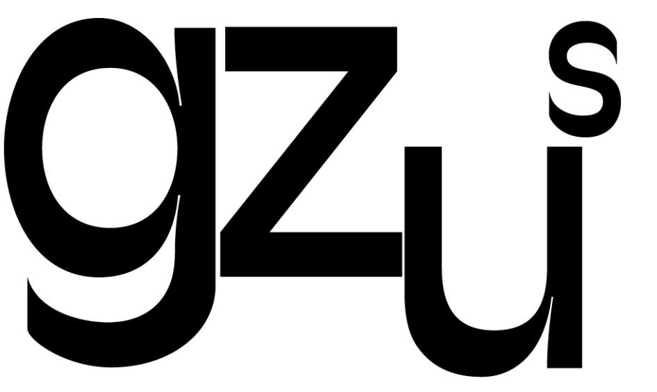 Gestolive font designed by Jonas Berthod