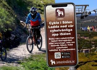 cykla i sälen, cykel i sälen, cykelpaket, cykelpaket sälen, biking dalarna, biking sälen, biking hotel, rent a bike, olarsgården, olarsgården hotell och restaurang, jonas i sälen, visit dalarna, MTB, dalrna cykelleder, sommar sälen, hotell sälen, boende sälen, Lindvallen, cykel Lindvallen, outdoor, outdoor dalarna, cykla i fjällen