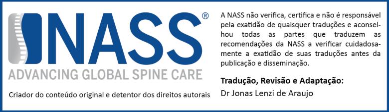 NASS 150