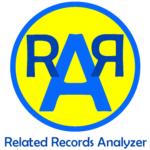 Related Records Analyzer logo