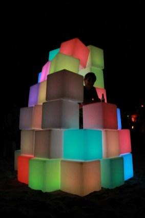 Pixels-mutesounds2011-10