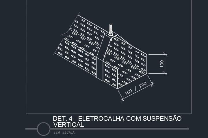 Detalhe-eletrocalha-3