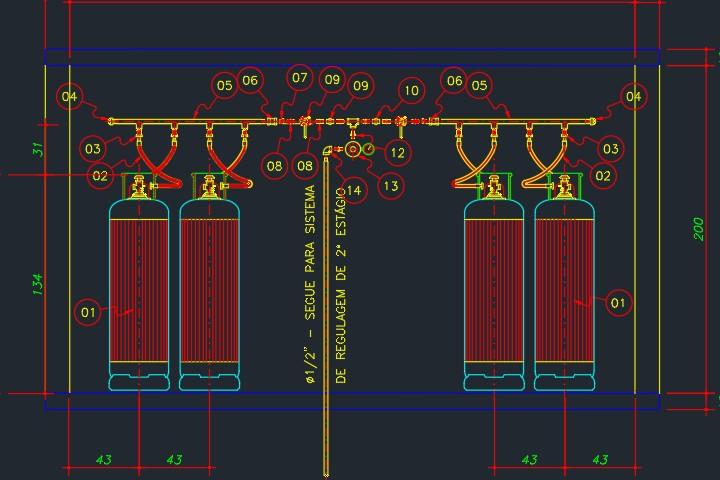 detalhe-central-de-gás-2