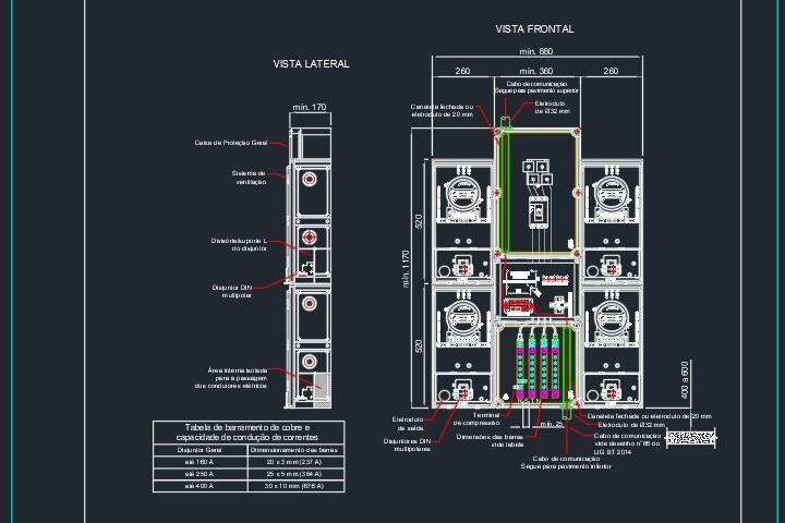 detalhe-padrao-entrada-energia-8