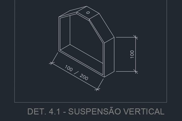 suspencao-vertical-eletrocalha