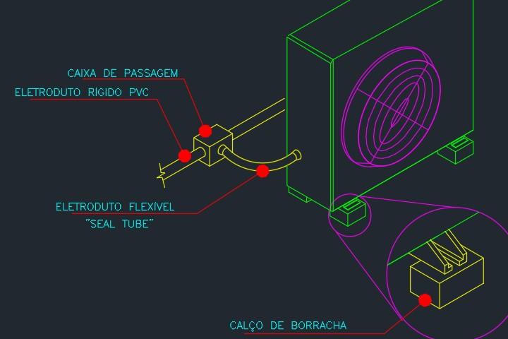 condensadora-ar-condicionado-dwg