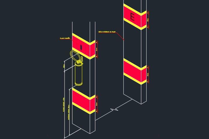 detalhe-extintor-em-pilar