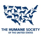 Humane Society Of US
