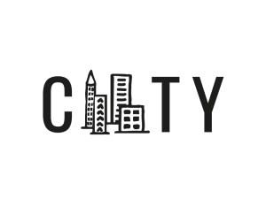 Daily Logo Challenge City