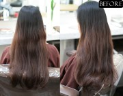 fall hair color trends jonathan