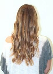 bronde hair color jonathan &