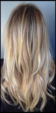blonde hair color chart jonathan