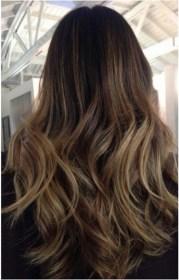 natural hair color ideas jonathan