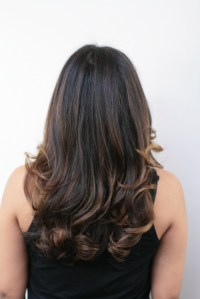 Dark Brunette Hair Color Ideas 2014   www.imgkid.com - The ...