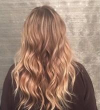 Blonde Hair Color Ideas 2014 | www.pixshark.com - Images ...
