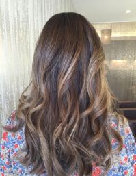 Hair Color Trends For Brunettes 2015 | www.pixshark.com ...