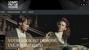 Site Photographe Jonathan Beaupied_-2