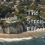 The Streisand Effect Explains Why Nothing Stays Hidden