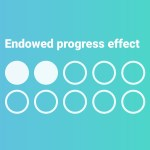 Endowed Progress Effect: When Head Starts Are An Illusion