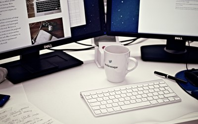 Introducing Boss Box – a WordPress ready development environment