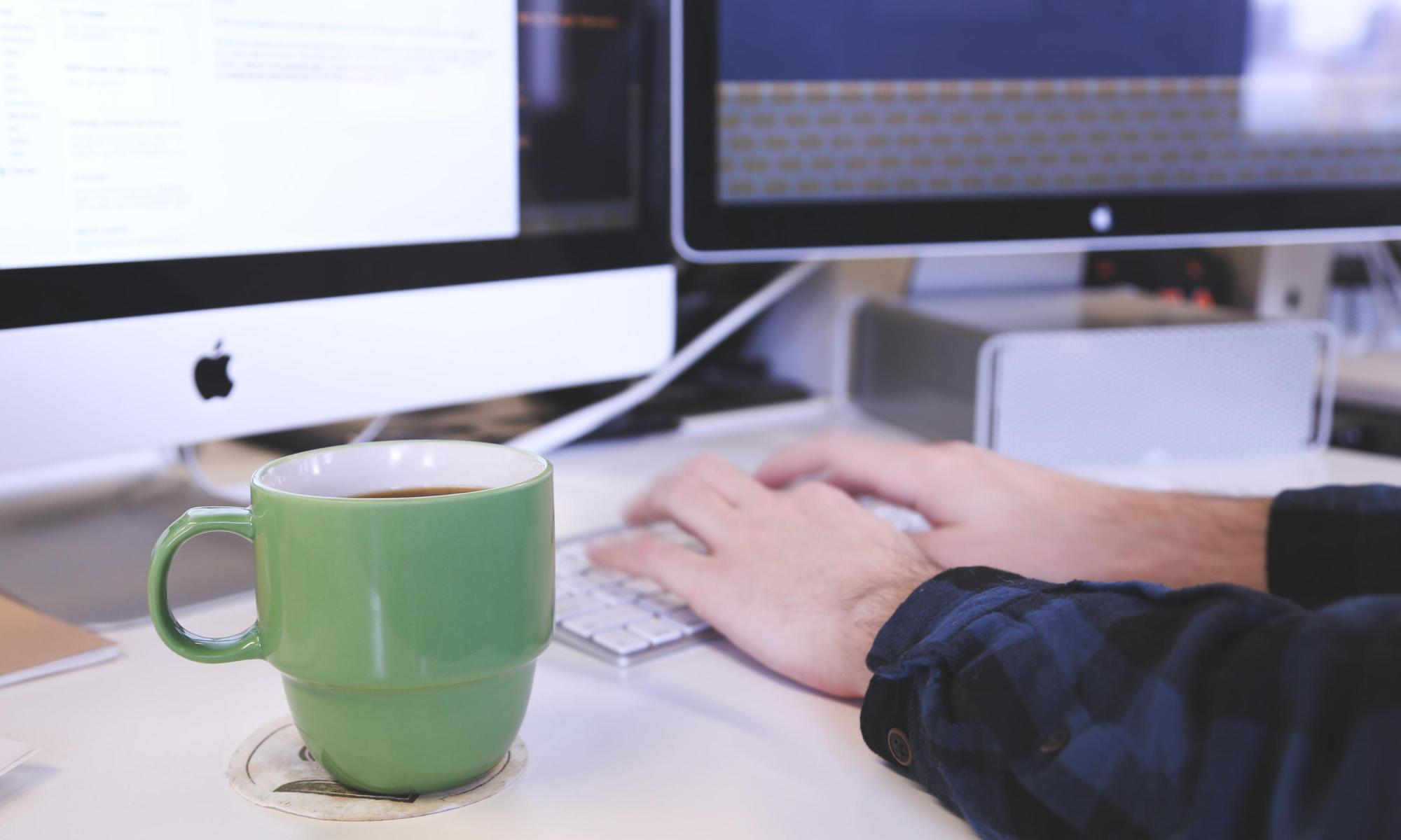 Extending WordPress: A guide to building your first plugin