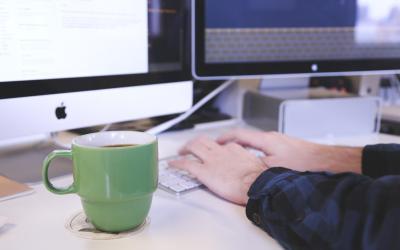 Extending WordPress