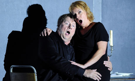 Nina-Stemme-as-Isolde-and-Ben-Heppner-as-Tristan