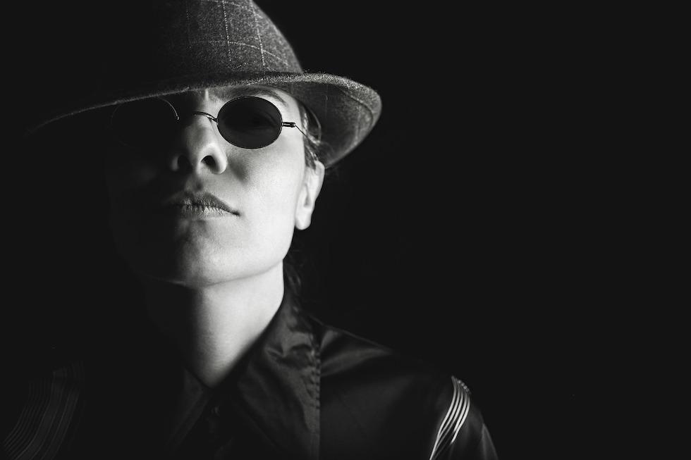 subconscious skills going underground jonathan chase covert conversational hypnosis
