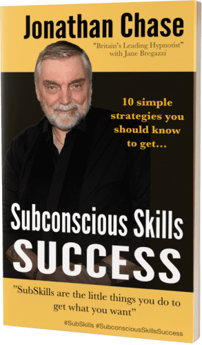 Subconscioius-Skills-Success-book-web-e1549908505502.png