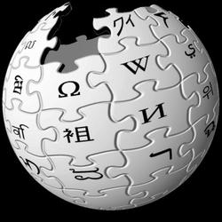 Wikipedia and the Misinformation Feedback Loop