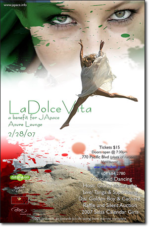 ladolcevitaposter_final