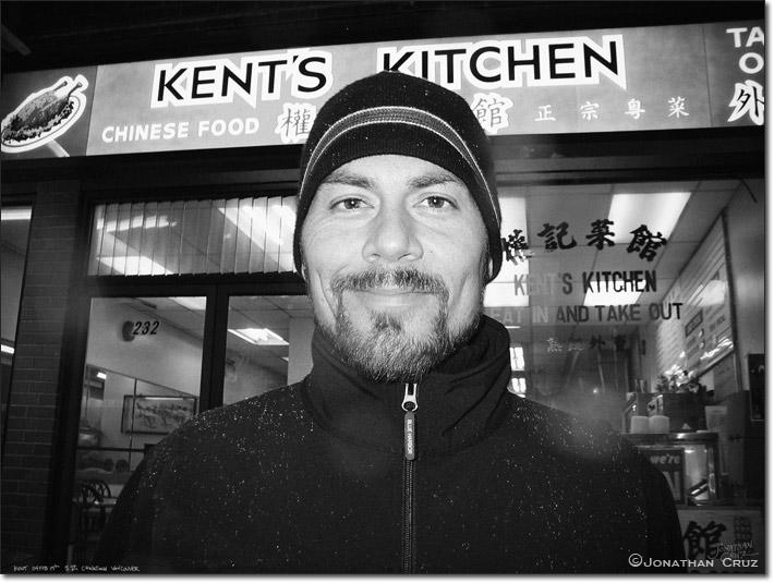 KentP2004Feb_032jcChinatown
