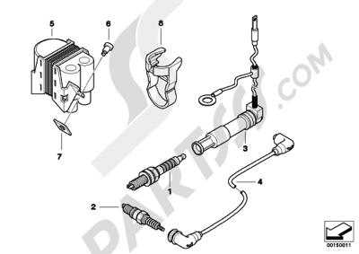 Bmw R1200c Montauk User Manual