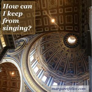 How-can-I-keep-from-singing-badge