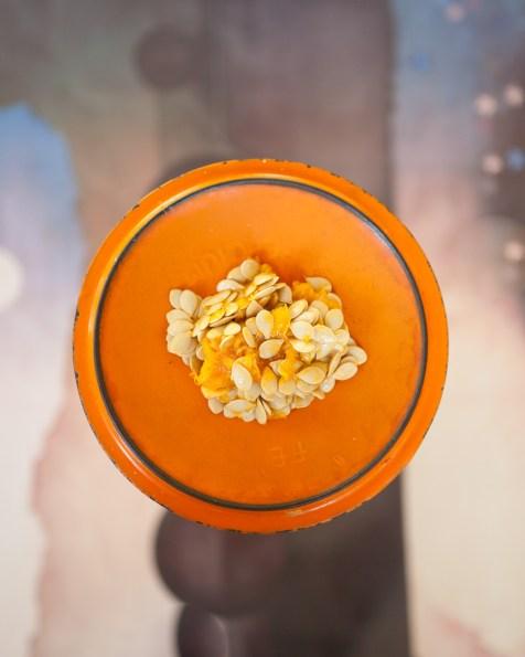 Fall Foods Series by St. Louis Food Photographer Jonathan Gayman