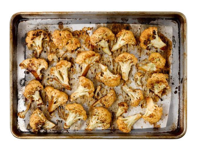Vegetarian Hot Wings