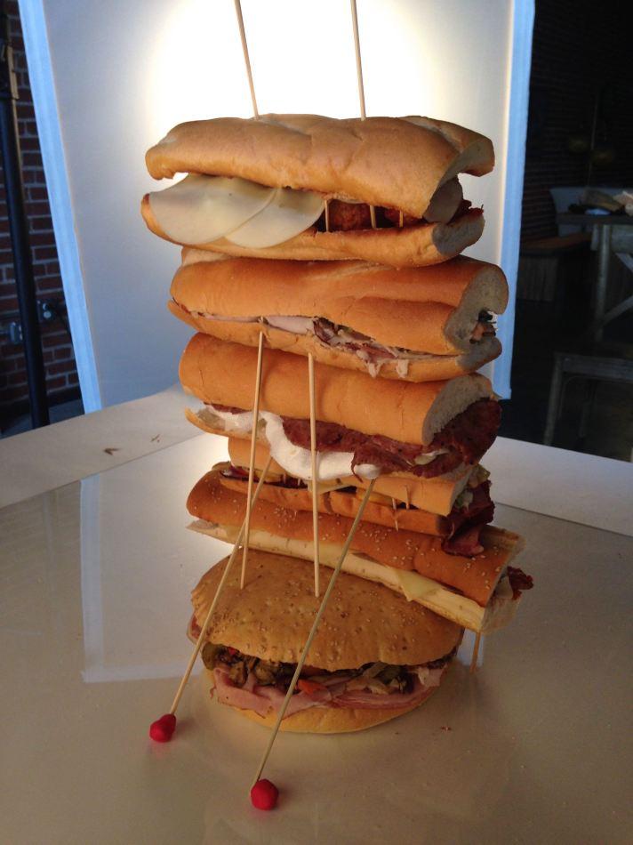 BTS_Sandwich2