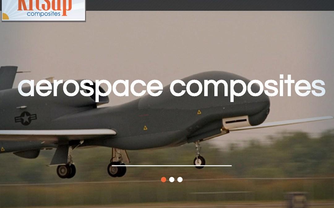 kitsapcomposites.com