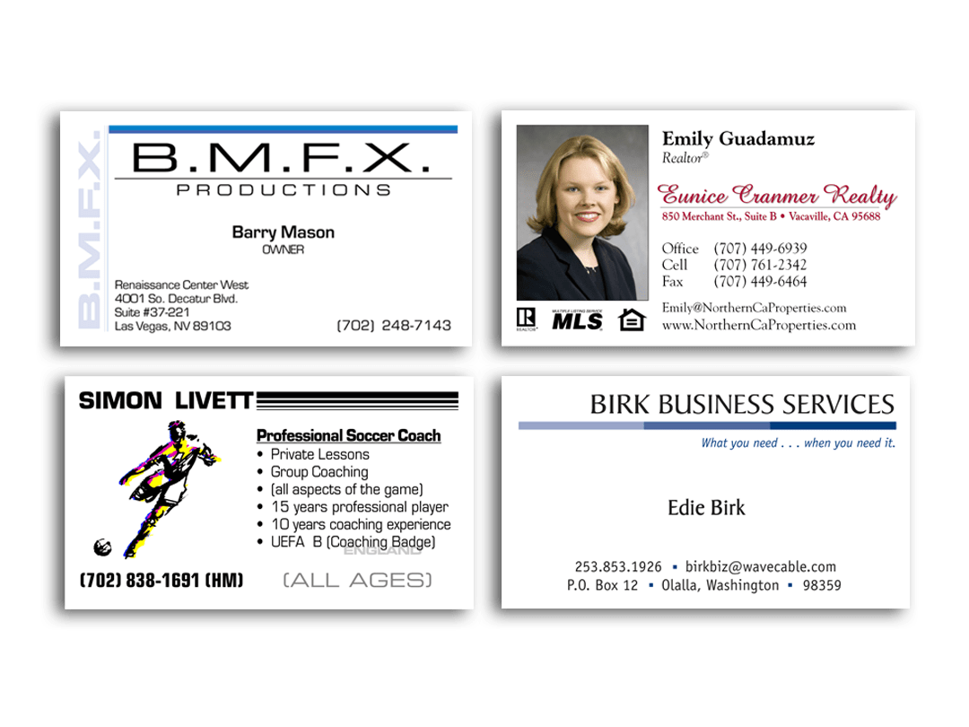 BusinessCards-TransBG
