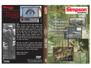 Simpson_DVDCover2